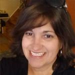 Saralee Shisgal