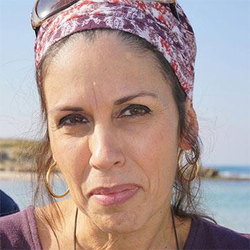 Sari Vahav